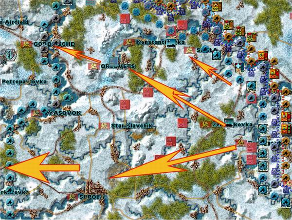 MapOne.jpg