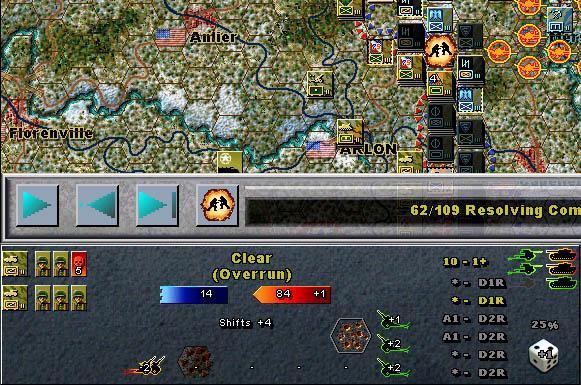 mb1-attack1.jpg