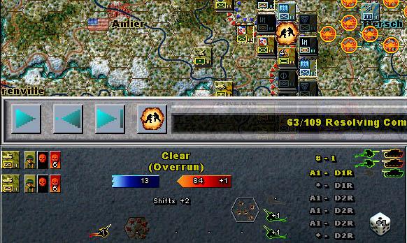 mb1-attack2.jpg