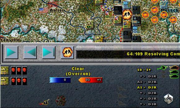 mb1-attack3.jpg