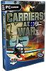 Carriers At War Box